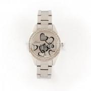 S.Oliver SO-2857-MQ дамски часовник