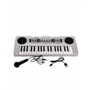 OH BABY BABY 5407 piano with 6AA batteries. FOR YOUR KIDS SE-ET-578