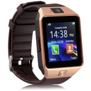 Bluetooth Smart Watch Compatible with all 3G Phone With Camera and Sim Card Support With Apps like Facebook