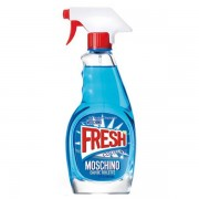 Moschino Fresh Couture 50 ML Eau de toilette - Perfumes Mujer