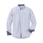 John Baner JEANSWEAR Långärmad skjorta