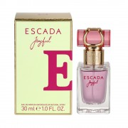 ESCADA - Joyful EDP 30 ml női