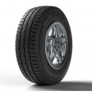 Anvelope Michelin Agilis Alpin 215/75R16C 116/114R Iarna