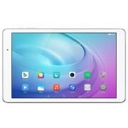 Huawei MediaPad T2 10.0 Pro LTE - 16GB - Parel Wit