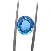 10.65 Ratti High quality Topaz stone Blue topaz Lab Certified