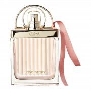 Chloé Eau de Parfum Love Story Eau Sensuelle de Chloé (50 ml)