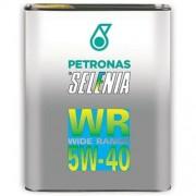 SELÉNIA WR 5W40 2L