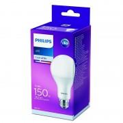 Philips 8718696813812 LED žárovka 1x17,5W E27 4000K