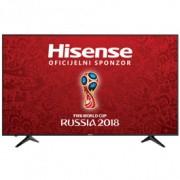 HISENSE televizor H50A6100
