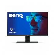 BenQ Monitor GW2780 9H.LGELB.CBE