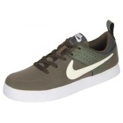 Nike Men's Capri III Low Casual Sneakers (N669593301) (10 UK)