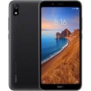 Xiaomi Redmi 7A (2GB+16GB) Negro, Libre B
