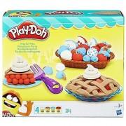 Play-Doh Playful Pies Set
