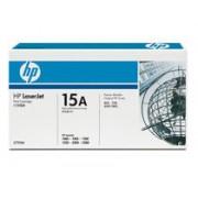 HP Toner HP LJ 1200/1220 C7115A