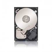 REF HD 3.5 3TB S-ATA 3 SEAGATE 64MB ENTERPRISE