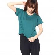 【SALE 50%OFF】アディダス adidas レディース 半袖Tシャツ WESSオールキャップTシャツ CZ5694 レディース