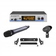 Sennheiser ew 500-965-E G3 Transmisor de mano, Receptor