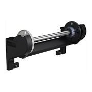 Epson Roll paper unit pentru Surecolor SC-P800