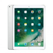 Apple iPad Pro 10.5 inch 256GB Wi-Fi + Cellular (MPHH2NF/A)