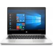"HP Probook 430 G7 10th gen Notebook Intel i5-10210U 1.6GHz 8GB 500GB 13.3"" FULL HD UHD BT Win 10 Pro"