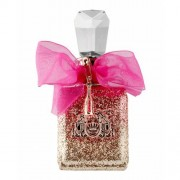 Juicy Couture viva la juicy rosé eau de parfum, 50 ml