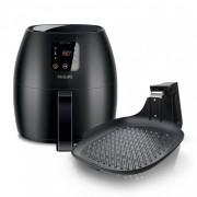 Philips Airfryer Avance Collection XL HD9248/90 - zwart