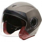Dainese Casco Jet Stream Luxury