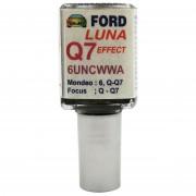 Javítófesték Ford Luna Effect Q7 (6UNCWWA) Arasystem 10ml