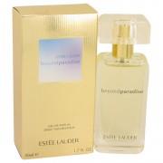 Beyond Paradise Eau De Parfum Spray By Estee Lauder 1.7 oz Eau De Parfum Spray
