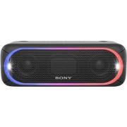Sony SRS-XB30 Wireless Speaker, C