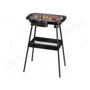 KALORIK - Grille viande barbecue electrique Grb 1002