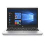 "HP ProBook 650 G4, i7-8550U, 15.6"" FHD UWVA CAM, 8GB, 512GB, DVDRW, ac, BT, FpR, backlit keyb, serial port, Win 10 Pro"