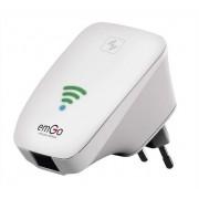 Wifi zosilnovač signálu do zásuvky