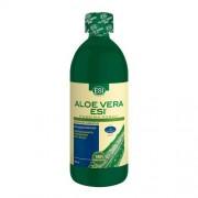 Esi Spa Aloe Vera Succo 500 Ml
