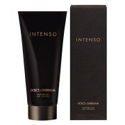 Dolce&Gabbana Intenso Shower Gel 200 Ml