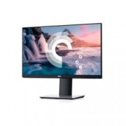 "Монитор Dell P2219H, 21.5""(54.61 cm), IPS панел, Full HD, 5ms, 1000:1, 250 cd/m2, HDMI, DisplayPort, VGA, USB"