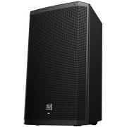 Electro-Voice ZLX-15P - Boxa Activa