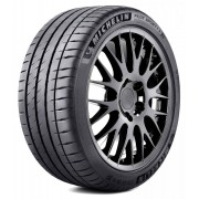 Michelin Pilot Sport 4 S 255/30R21 93Y XL