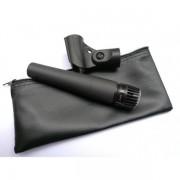 Microfon unidirectional dinamic cardioid Shure SM57
