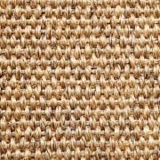 Tapete Essential 100x150 cm Camelo