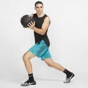 Nike Мужские шорты для тренинга Nike Dri-FIT