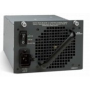 Cisco PWR-C45-1300ACV= 1300W Black power supply unit