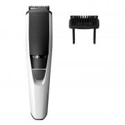 Philips BT3206/14 Series 3000 Aparador de Barba