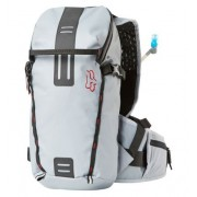 FOX UTILITY HYDRATION PACK- MEDIUM [STL GRY]