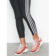 Adidas by Stella McCartney CrazyTrain Pro Träningsskor Rose