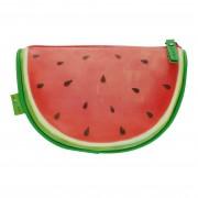 Dinnye neszeszer - nagy - Kori Kumi - Melon Shower