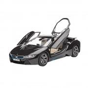 MODEL SET REVELL MASINUTA BMW I8 RV67008 - REVELL
