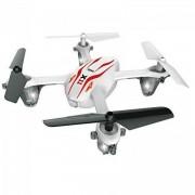 Syma X11C 2.4G Quadcopter HD kamerával - több színben - Pályák, kisautók