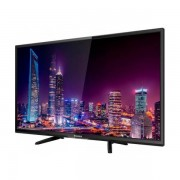 MAGNA Tv Led Magna Led39h435b Tdt2