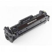 """""""Toner HP 312X / 305X Compatível CF380X / CE410X preto"""""""